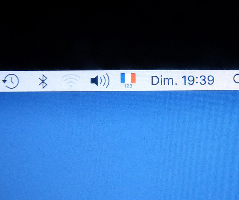 Montage chrono [REVELL] REPUBLIC P 47D-30 THUNDERBOLT du NeuNeu 1/72ème  Réf 04155 - Page 2 P47_7410