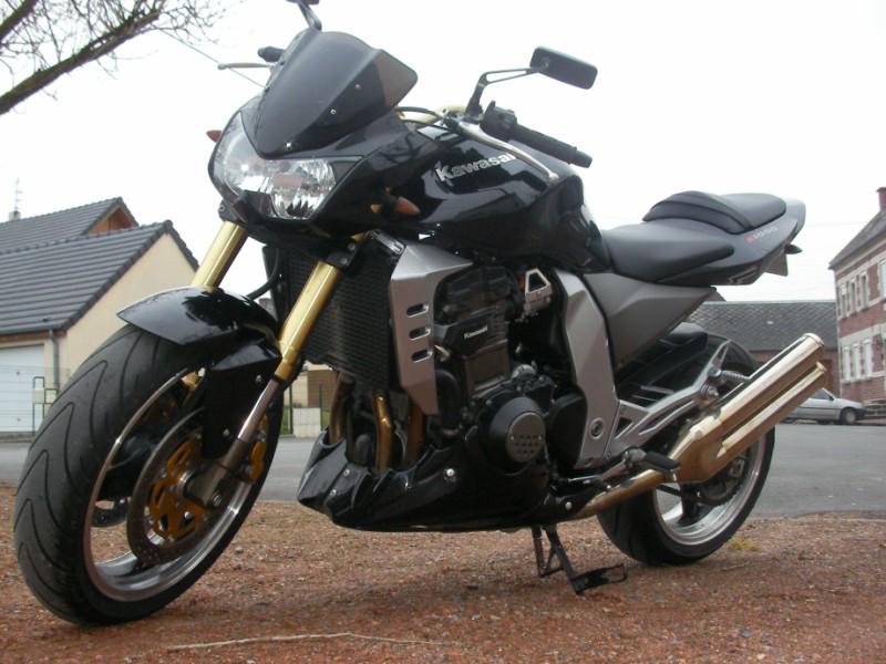 votre plus belle photo de votre moto 2 Sany0213