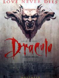 Dracula Dracul10