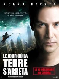 Acteurs Anglophones préférés Le-jou10