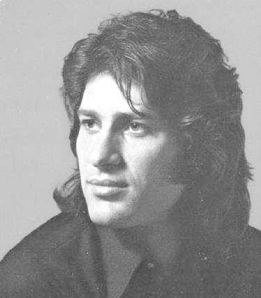 Chanteur Français (Mike Brant) Mike-b10
