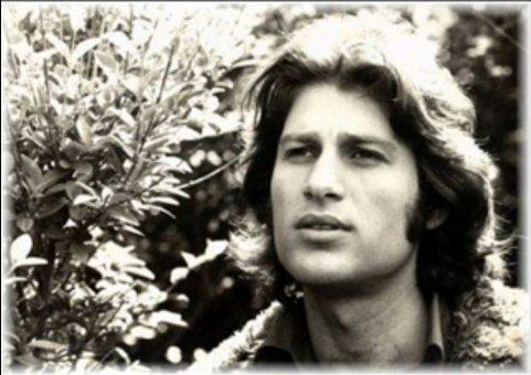Chanteur Français (Mike Brant) Mike-b11