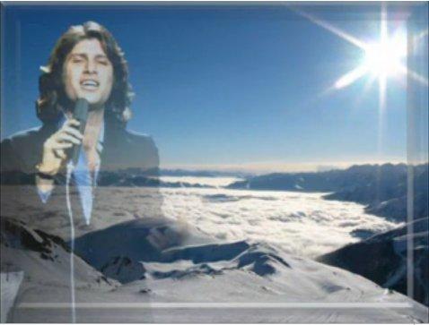 Chanteur Français (Mike Brant) Mike-b15