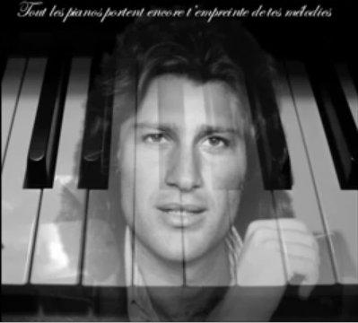 Chanteur Français (Mike Brant) Mike-b16