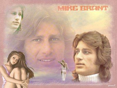 Chanteur Français (Mike Brant) - Page 3 Mike-b28