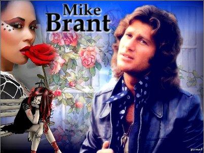 Chanteur Français (Mike Brant) - Page 3 Mike-b29