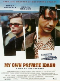 My Own Private Idaho My_own11