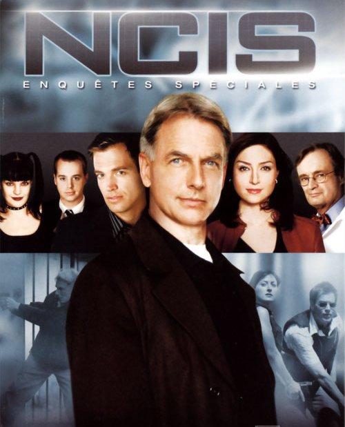 Les series que vous aimez Ncis_s10