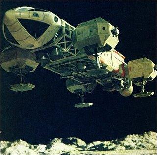 Les series que vous aimez Space110