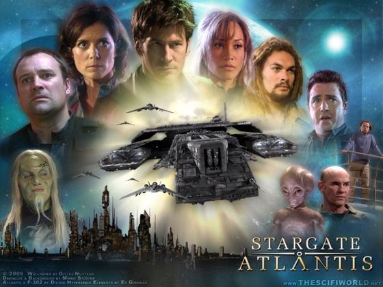 Les series que vous aimez Starga10