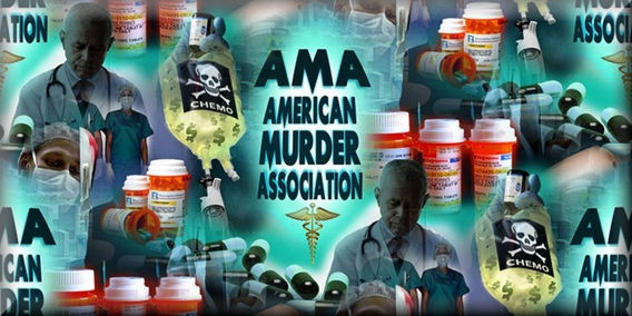 THE MERCURY MISCHIEF:  AS OBAMA WARNS OF HAZARDS,  THE FDA... Amasm_10