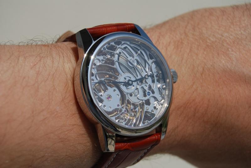 La montre du vendredi 9 Octobre 2009 - Page 2 Dsc_0218