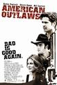 American Outlaws (2001) Americ10