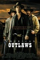 American Outlaws (2001) Americ11