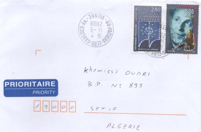 Boite aux lettres - Page 3 Lette_10