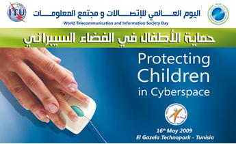 protection des enfants dans le cyberespace Rtemag10