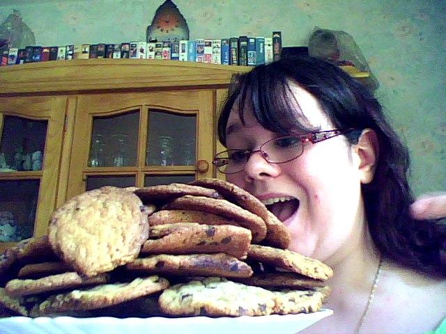 Y'a plus de cookies Snapsh10