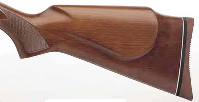Un fusil custom en feuilleton ! - Page 2 Feuill22