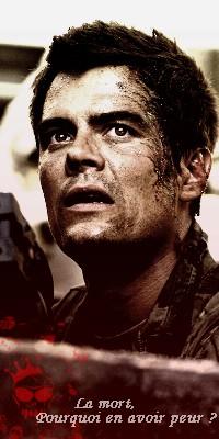 D - Terminator de Skynet [En Reste 07/07] Josh_d17