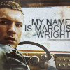 Marcus Wright Sal1910