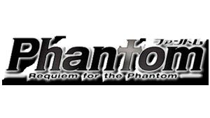 Phantom -- Requiem for the Phantom Phanto10