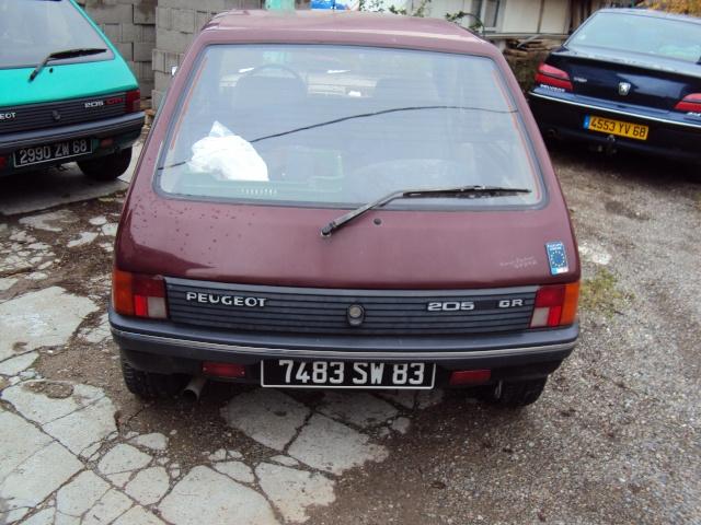 205 GR 1983 Dsc00025