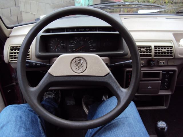 205 GR 1983 Dsc00030