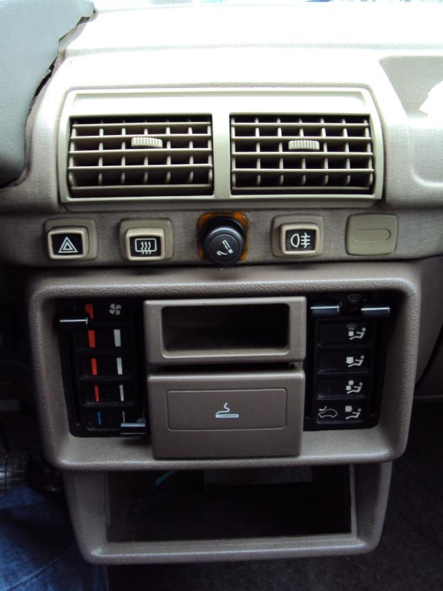 205 GR 1983 Dsc00111