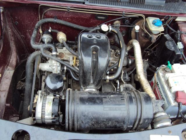 205 GR 1983 Dsc00117