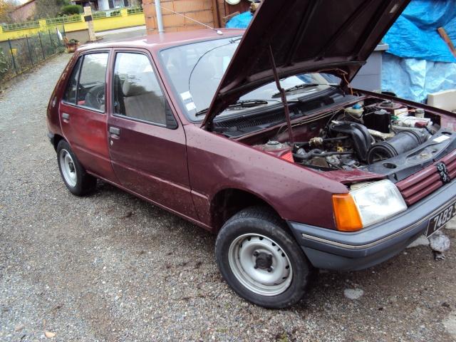 205 GR 1983 Dsc00120