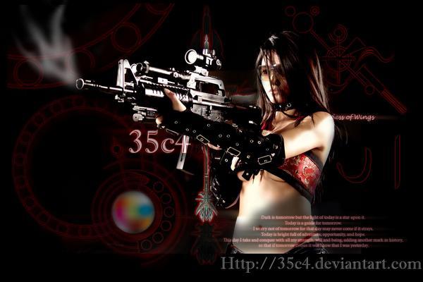 Avatars Féminins 48202e12