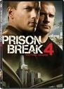 DVD SAISON 4 Prison10