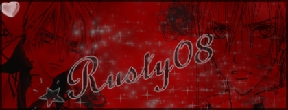 [Rhéandras] 3 words, 8 letters and I'm yours.  Rusty020