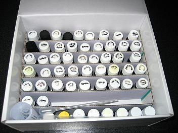 Comment rangez-vous vos huiles essentielles? Photo_12