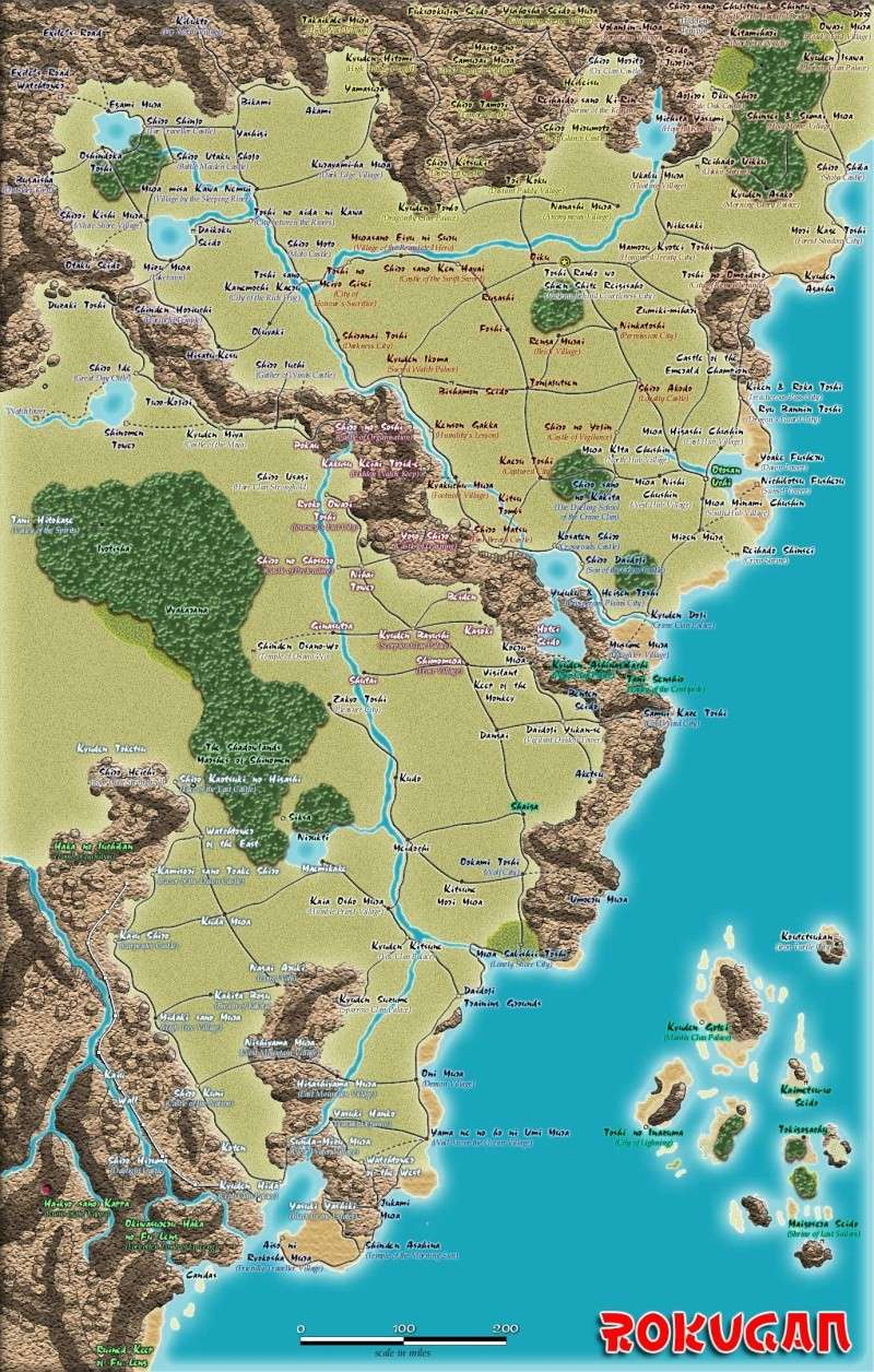 La Géographie de l'Empire Map_ro10