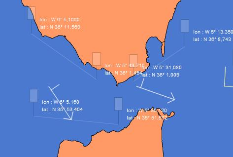 Le site préféré des Marins Virtuels : vote de septembre 2009 Vor_3110