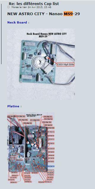 Problème d'affichage sur borne d'arcade New Astro City - Page 2 Ms9-2910