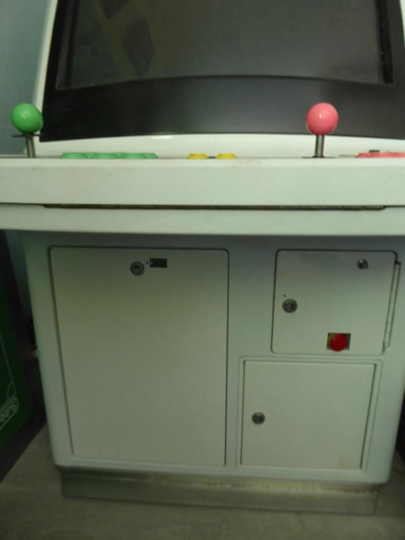 Problème d'affichage sur borne d'arcade New Astro City - Page 2 P1230310