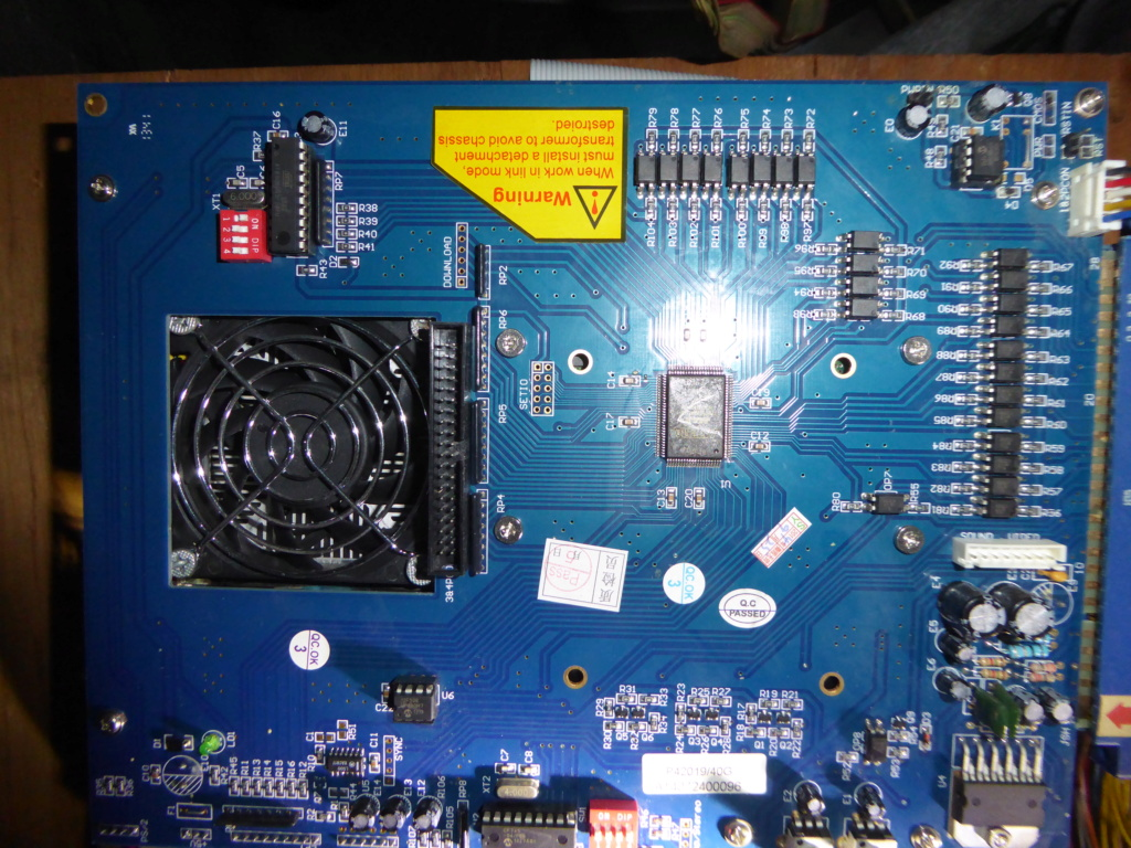 Problème d'affichage sur borne d'arcade New Astro City - Page 2 P1230315