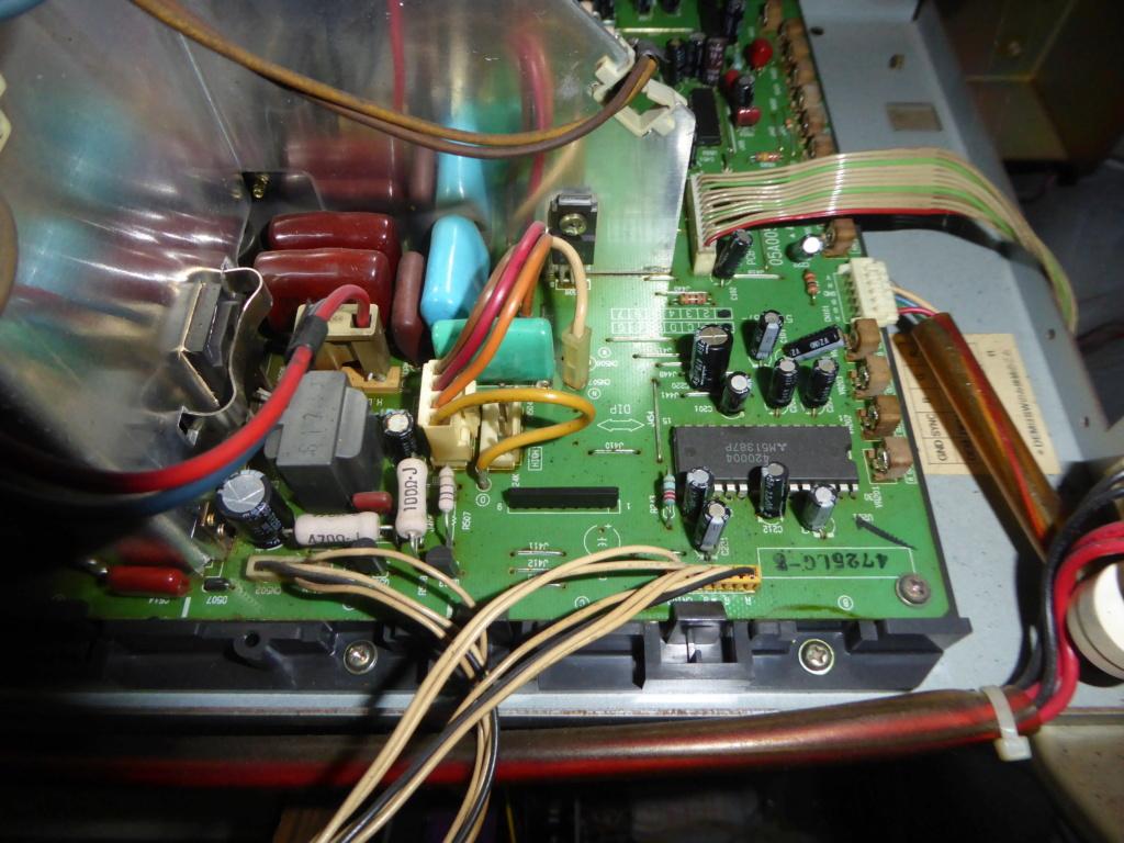 Problème d'affichage sur borne d'arcade New Astro City - Page 2 P1230321