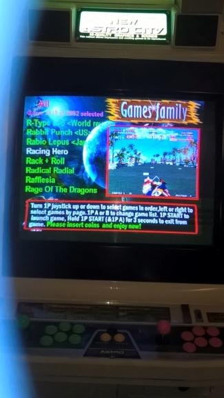 Problème d'affichage sur borne d'arcade New Astro City Wp_20110
