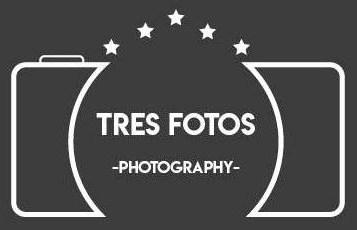 Tres Fotos