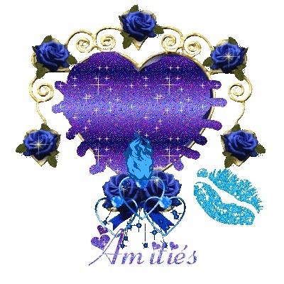 images a voir Amitia19