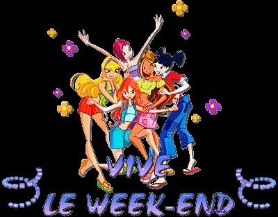 bonjour bon soir Bon_we11