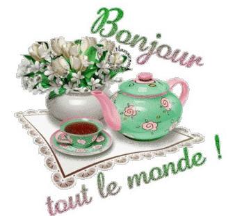 bonjour bon soir - Page 3 Bonjou10