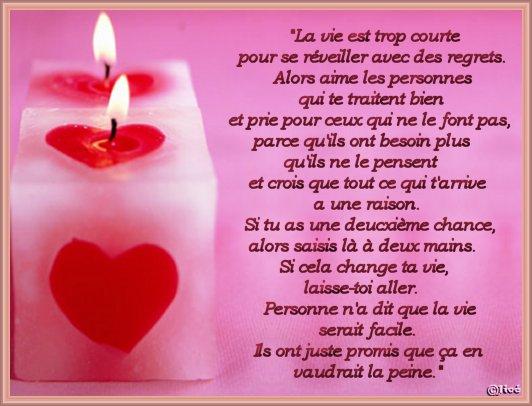 bonjour bon soir - Page 3 Bonjou11