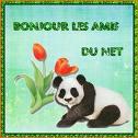 bonjour bon soir - Page 2 Bonjou13
