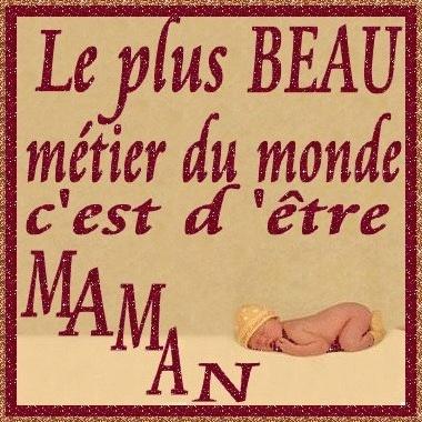bonjour bon soir - Page 3 Bonne_12