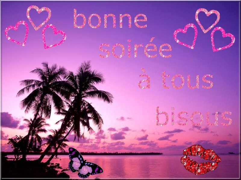 bonjour bon soir - Page 4 Bonsoi10