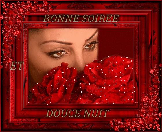 bonjour bon soir - Page 4 Bonsoi14
